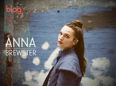 AnnaBrewsterCover.jpg