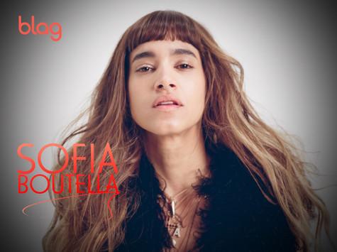 Sofia_Boutella_Cover.jpg