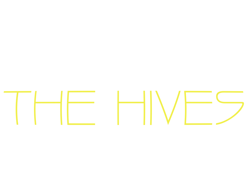 BLAG_Cover_TheHives_Info.png