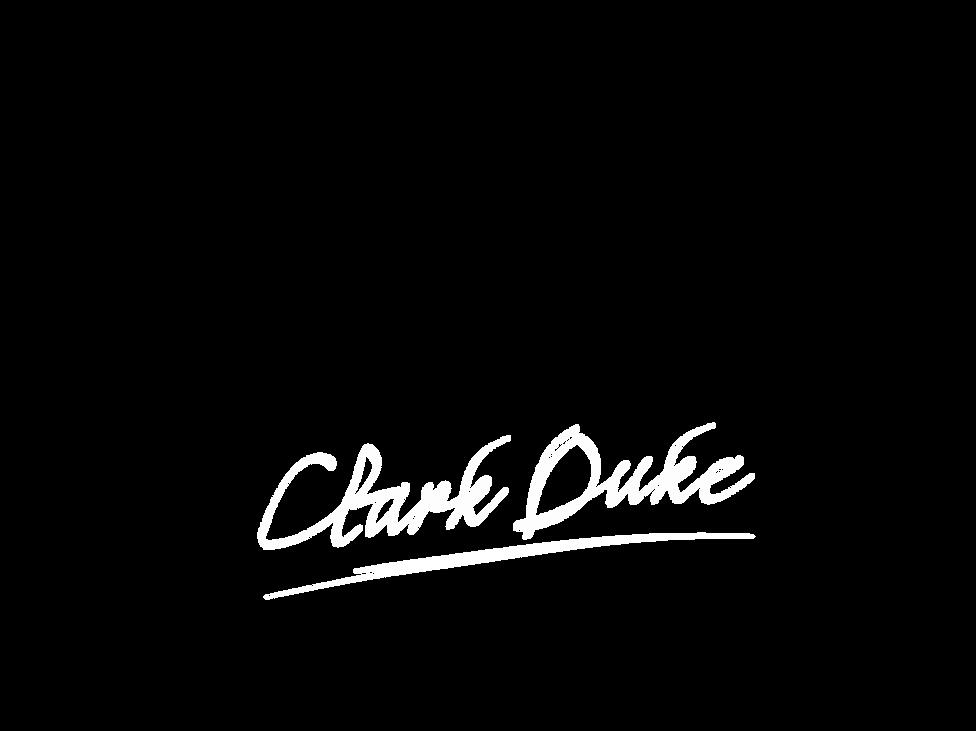 BLAG_ClarkDuke_CoverIntro.png
