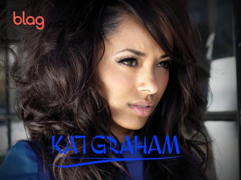 BLAG_KatGraham_CoverArt.jpg