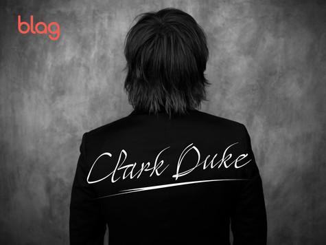 BLAG_ClarkDuke_CoverArt.jpg