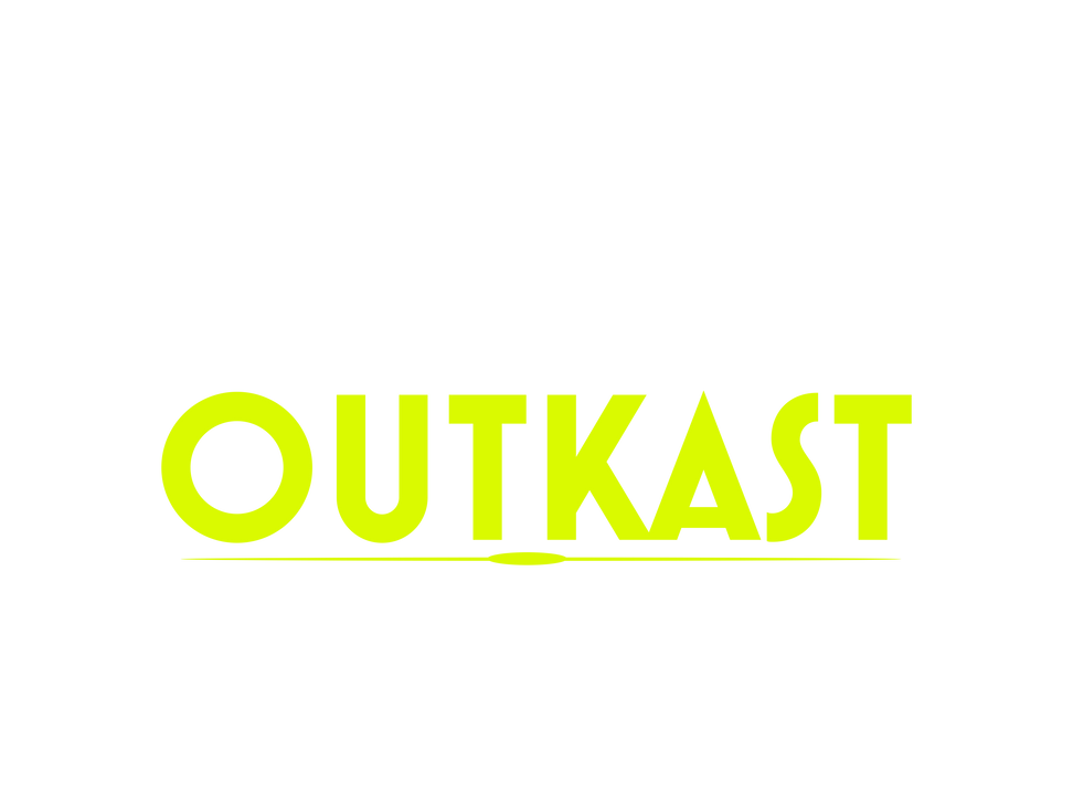 BLAG_Cover_OutKast_Intro.png