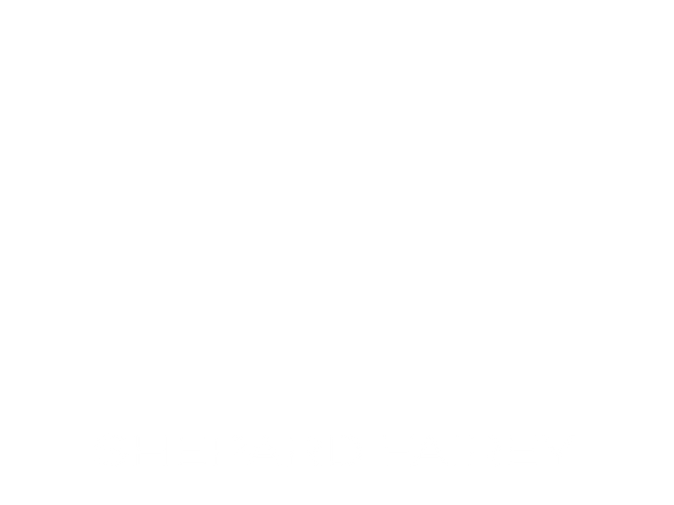 BLAG_ShepardFairey_Cover_Intro.png