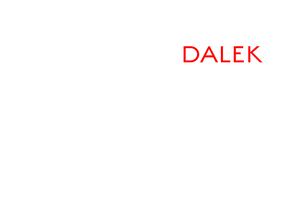 BLAG_Cover_Dalek_Intro.png