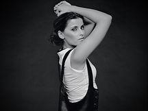 NellyFurtado_by_SarahJEdwards_BLAG_5.jpg