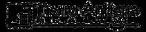 Tierra_Antigua_Wide_Logo_-Vector_-_One_C