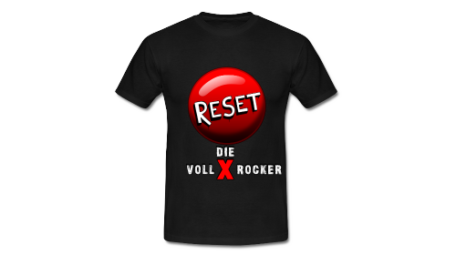 Reset-die-Vollxrocker-Shirt-9