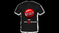 Reset-die-Vollxrocker-Shirt-9