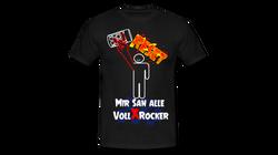 Reset-die-Vollxrocker-Shirt-7