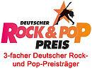 Deutscher Rock und Pop Preis