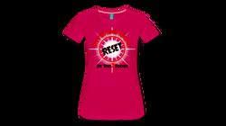 Reset-die-Vollxrocker-Shirt-2