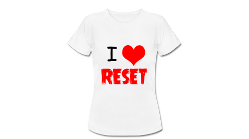 Reset-die-Vollxrocker-Shirt-8