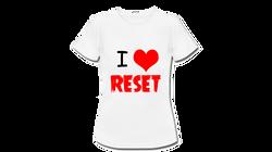 Reset-die-Vollxrocker-Shirt-8