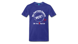 Reset-die-Vollxrocker-Shirt-1