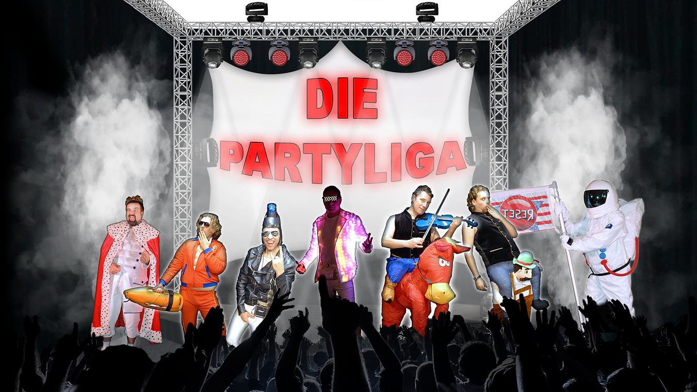 Reset-die-Vollxrocker-Partyliga-Partyban