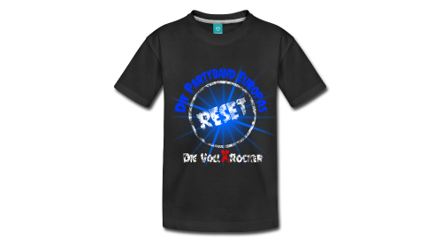 Reset-die-Vollxrocker-Shirt-5