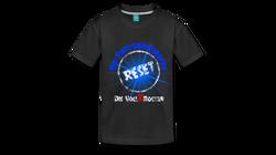 Reset-die-Vollxrocker-Shirt-5