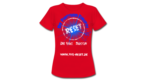 Reset-die-Vollxrocker-Shirt-4