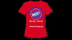 Reset-die-Vollxrocker-Shirt-4