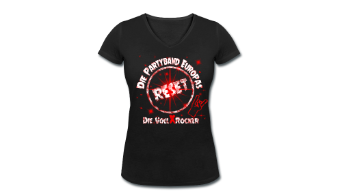 Reset-die-Vollxrocker-Shirt-6
