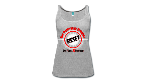 Reset-die-Vollxrocker-Shirt-3