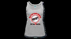 Reset-die-Vollxrocker-Shirt-3