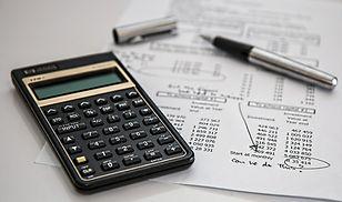 Agentur Vermietung Ferienwohnung Steuern