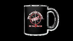 Reset-die-Vollxrocker-Tasse