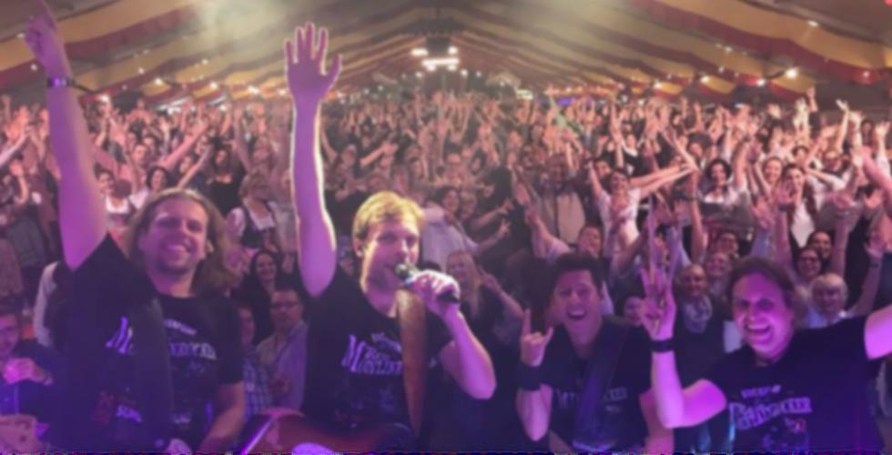 Reset-die-Vollxrocker-beste-Partyband-li