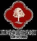 COSA-Parks-Recreation-Web-Logo_edited.pn