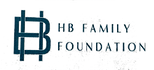 HB FAMILY FOUNDATION.png