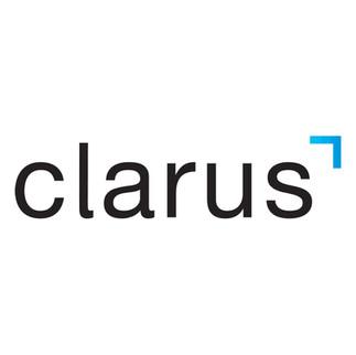 clarus-web.jpg