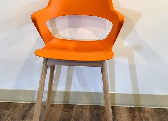 Via Z chair