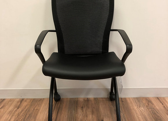 Safco Valore chair