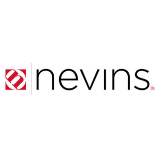 nevins-logo.jpg