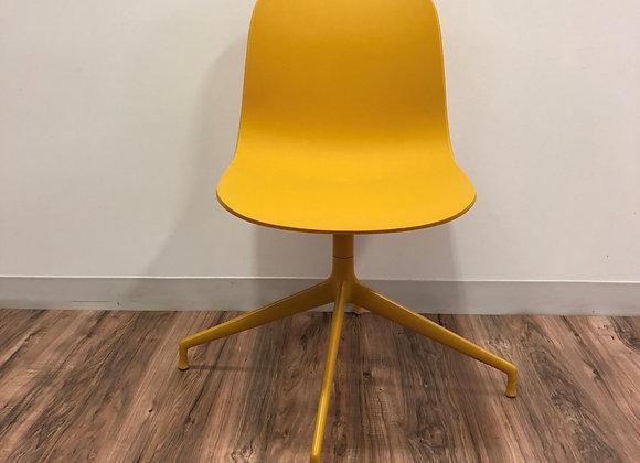 Stylex Verve chair