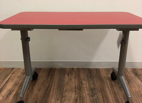 Safco Cohere table
