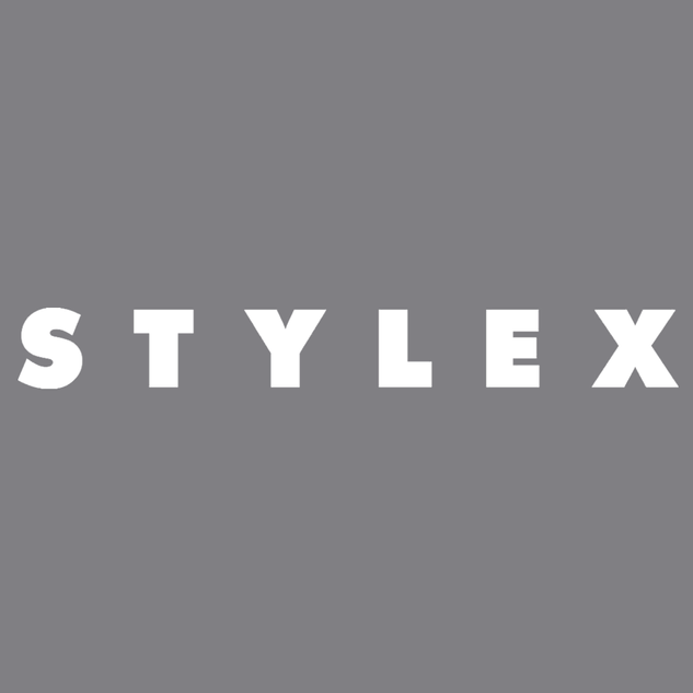 Stylex.png