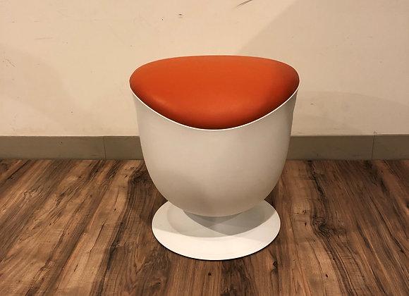 ERG Tommy stool