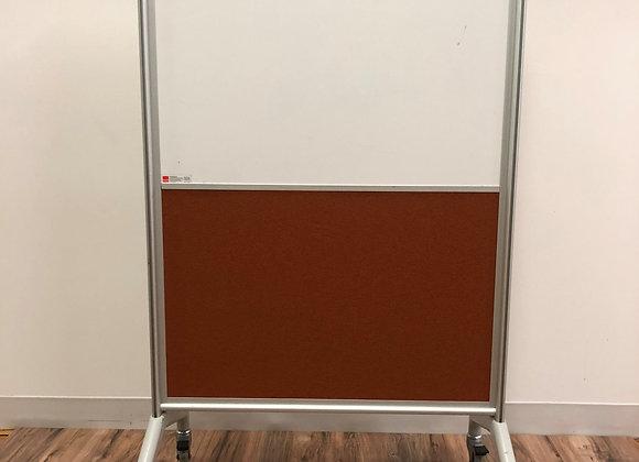 Egan Mobile white board