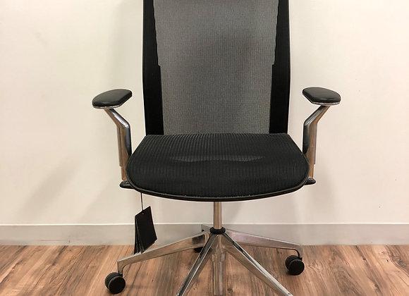 Stylex Sava chair