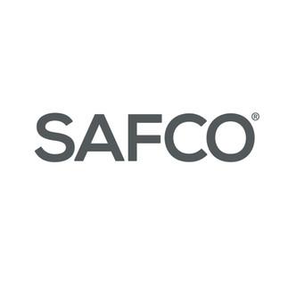 safco-mayline.jpg