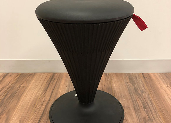 Safco Twister stool