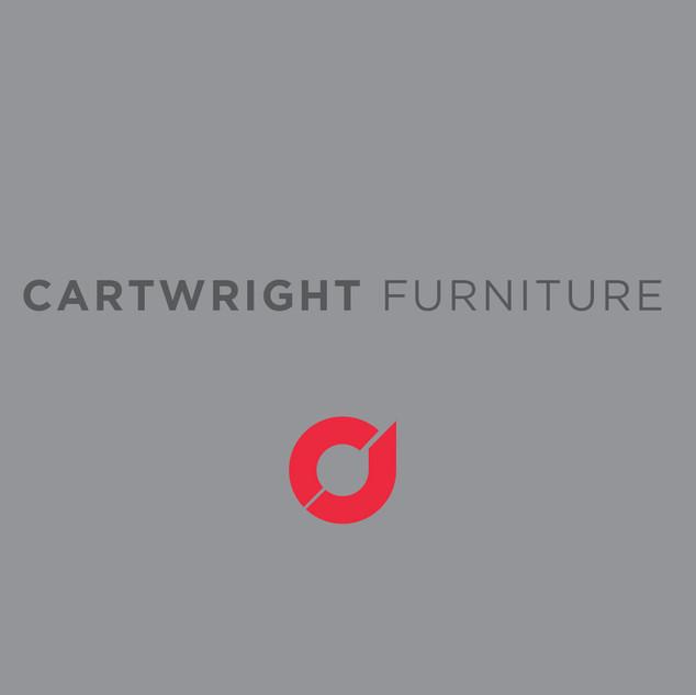 cartwright.jpg