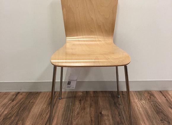 ERG Benton chair