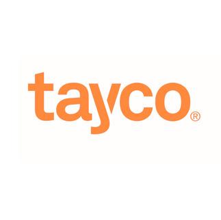 tayco-logo.jpg