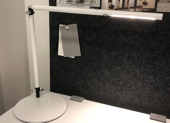 ESI Lustre Desk Light