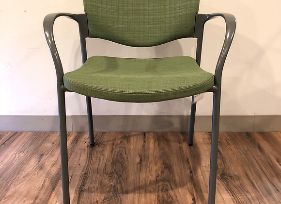 Stylex Welcome chair