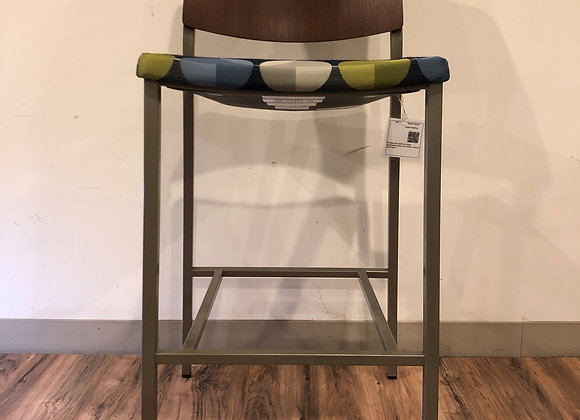 Stylex Brooks collection stool